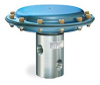 Hydraulic/Back Pressure/High Flow Reg -- 54-2300 Series - Image