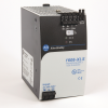 200 to 240VAC In 24 to 28VDC Out 480W PS -- 1606-XLS480EE - Image