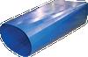 Redco™ TIVAR Dryslide - Image