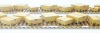 Packaging Foam - Image