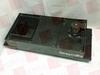 GRAYMILLS X30-IMV25-F ( PUMPING SYSTEM 30GALLON 20GPM 1/4HP 230/460V 3PH ) -Image