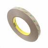 Tape -- 3M156787-ND -Image