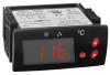 Digital Temperature Switch -- Series TS2 - Image