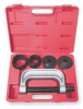 Service Tool Kit, Ball Joint -- 1MZN8