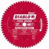 FREUD Diablo 12