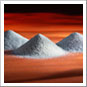 Polymer Processing Additive -- 3M™ Dynamar™ FX 5912 - Image