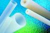 Chemfluor® PVDF Pipe - Image