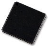 ANALOG DEVICES - AD9861BCPZ-50 - IC, BASEBAND TRANSCEIVER, LFCSP-64 -- 585294 - Image