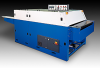 Flatbed Laminating Machine -- Model MPL