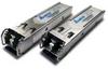 SFP Fiber Transceiver -- LCP-1FE