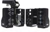 Pneumatic Utility Coupler -- UC-GH3