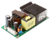 EPL225 Series AC-DC Power Supplies -- EPL225PS12 - Image