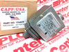 HONEYWELL 176829 ( PRESSURE ACTUATED SWITCH 3.0-90PSI ) -Image