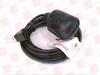 BARNES 101765 ( LEVEL CONTROL W/PIGGY-BACK PLUG 15FT 125VAC 10FLA ) -Image