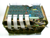 AMK PUS3/5 ( PULSE INVERTER 190V 0/1000HZ ) -Image