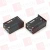 BLACK BOX CORP ACU5052A ( KVM EXTENDER, DUAL VGA, USB 2.0, RS232, AUDIO, CATX, DUAL ACCESS ) -Image
