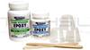 MG Chemicals FR Low Viscosity Potting Epoxy 375ml -- MGEP00016 - Image
