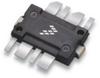RF Power Transistor -- MMRF5011N -Image