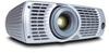DP2000X Projector -- DP2000X