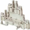 D1,5/6.D2.ADO Series Terminal Blocks - Image