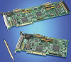 PCI Bus Accelera Series - PCI Bus Motor Controllers -- DMC-1846