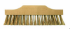 Round Wire Scrubbing Broom