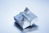 Ultra High Power Resistor -- Series UXP 800 - Image