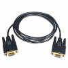 D-Sub Cables -- TL642-ND -Image