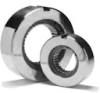 Sprag Clutch Freewheels -- DM Series - Image