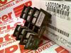 MIDGET FUSE BLOCK WITH PRESSURE PLATE TERMINAL -- L60030M3PQ