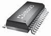 Broadband/CATV (75 Ohm) Reverse Amplifier -- ARA2004RS12P1