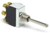 Toggle Switches -- 55054-04 -Image