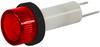 Panel Indicators, Pilot Lights -- 461-BR2-NRO-ND -Image