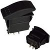 Rocker Switches -- 432-1096-ND - Image