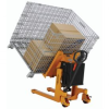 Portable Container Tilter -- T9H241424 - Image