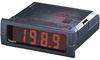Panel Meter, 3-1/2 DIGIT, LCD, NON BACKLIT, +5 VDC, 200 VDC -- 70209717
