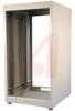 Cabinet Rack; 18.35 in.; 40.19 in.; 21.34 in.; 24.5 in.; 16 ga. Steel -- 70166879 - Image