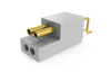 Polarized Nano Connectors - COTS -- A79603-001