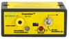 Constant ESD Monitor -- CM-1700 - Image