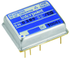 MCH Series™ – 1.5 Watts DC/DC Converter High Reliability -- MCH2815S
