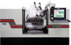 5 Axis CNC Digitizing Machine -- P69