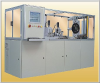 Automatic Smart Card Milling/Implanting -- IMA