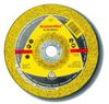 A24 Extra Depressed Centre Grinding Disc -- A24 Extra Depressed Centre Grinding Disc