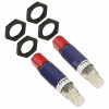 Optical Sensors - Photoelectric, Industrial -- 1110-1420-ND - Image