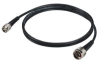 N-Type Wireless Adapter Cable, N-Type Male to RP-TNC Female, 4-ft. (1.2-m) -- CA-RTPNMA004 -Image