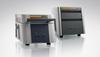 Desktop Coating Thickness Measurement Instrument -- GOLDSCOPE - Image