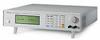 DC Power Supply -- 62006P-100-25