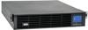 SmartOnline 208/230V 1.5kVA 1.35kW Double-Conversion UPS, 2U, Extended Run, SNMP Card Option, LCD, USB, DB9 -- SUINT1500LCD2U