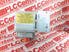 INVENSYS MP-481-600-0-2 ( ACTUATOR ) -Image