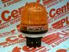 EUCHNER 801-300-68 ( LED PERM. BEACON EM 230VAC YE ) -Image